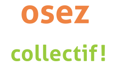 osez le transport collectif tacl