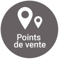 TA-icons-points-de-vente