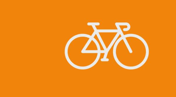 inter suppot à vélo