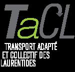 transport adapté et collectif des Laurentides