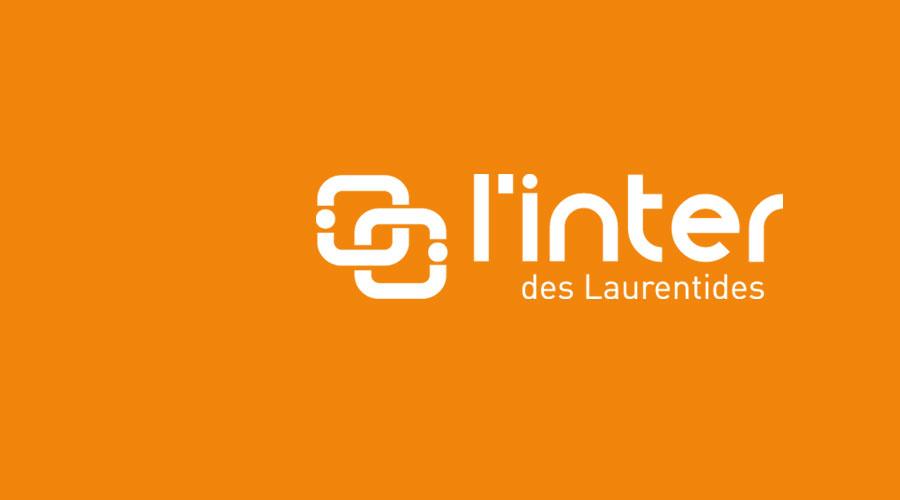 nouvelle et avis l'Inter des Laurentides