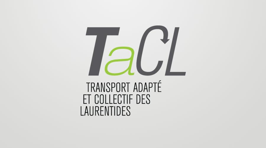 Nouvelles transport adapté et collectif Laurentides