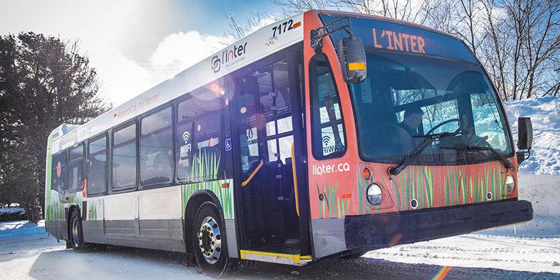 inter_nouveaux_autobus