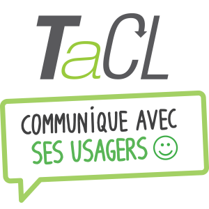 TACL nous joindre