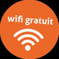 wifi-gratuit-inter