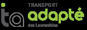 TA-logo-accueil