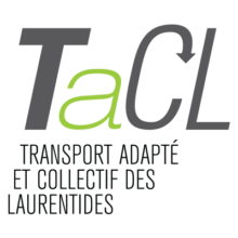 transport_adapte_collectif_laurentides