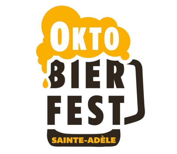octobierfest-ste-adele-transport-gratuit