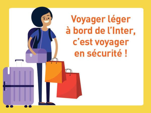 Inter-voyager-leger-sécurité