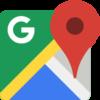 googlemap-icon