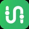 transit-icon