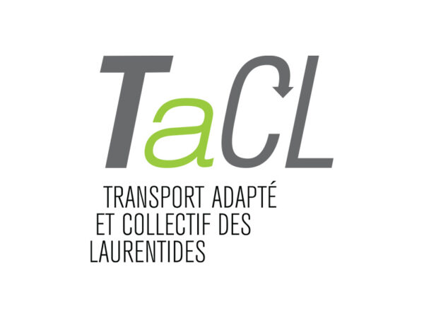 Avis public Transport adapté et collectif des Laurentides