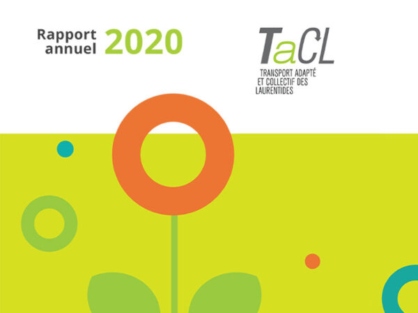 rapport-annuel=tacl-2020