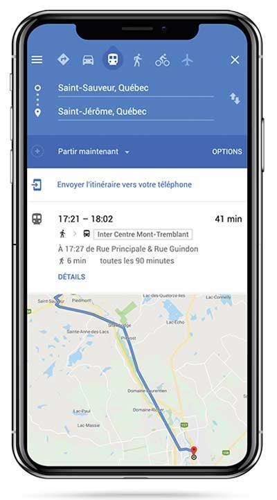 inter-laurentides-google-app