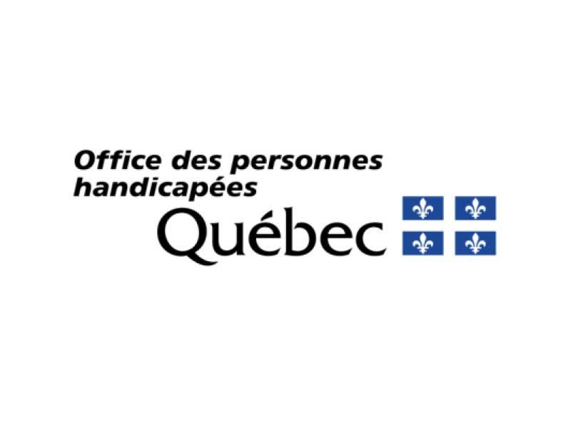 Office-des-personnes-handicapees-du-qc